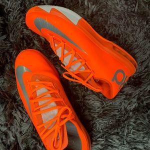 Nike KD6